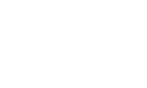 The High Five GR